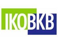 Logo-IKOBKB.jpg